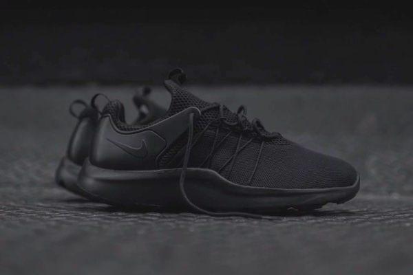 Nike Darwin sneaker 6