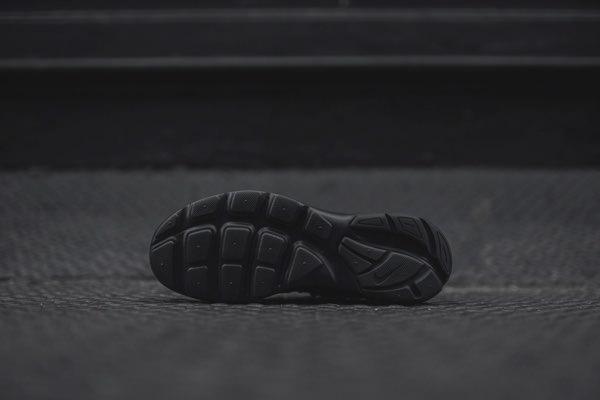 Nike Darwin sneaker 8