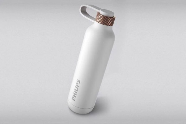 Philips Power Potion 3000 1