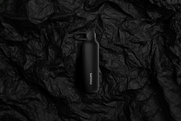 Philips Power Potion 3000 4