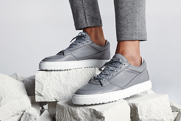 Etq 2016 Sneakers 1 Springsummer Part 66drq