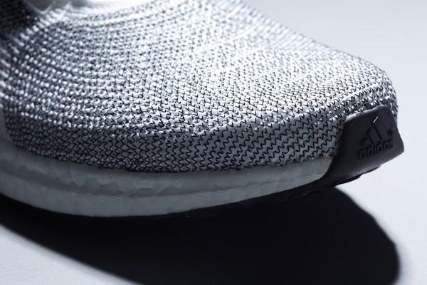 adidas Originals Futurecraft Tailored Fibre 11