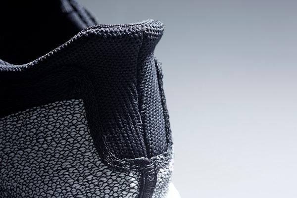 adidas Originals Futurecraft Tailored Fibre 12