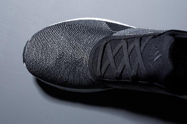 adidas Originals Futurecraft Tailored Fibre 13