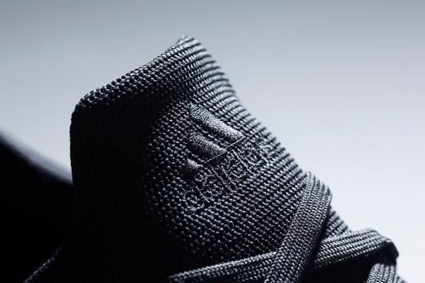 adidas Originals Futurecraft Tailored Fibre 7