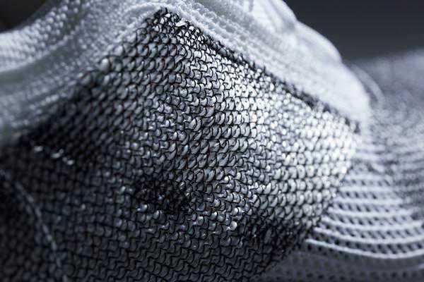 adidas Originals Futurecraft Tailored Fibre 8