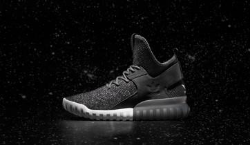 adidas-originals-tubular-x-primeknit-glow-in-the-dark-sneakers-1