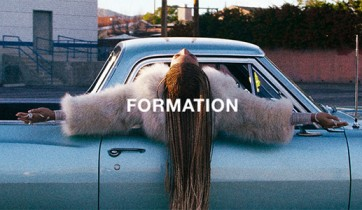 beyonce-formation-video
