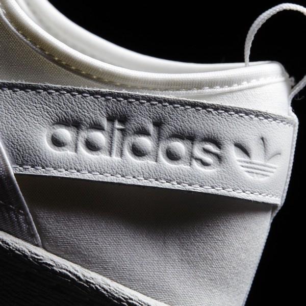 Adidas Originals Superstar Slip-On Womens Sneakers 3