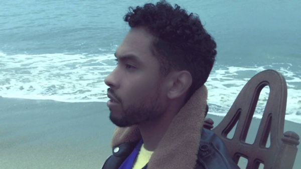 Miguel feat. Tame Impala - 'Waves' (Remix) Video