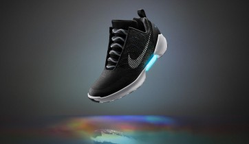 Nike HyperAdapt 1.0 1