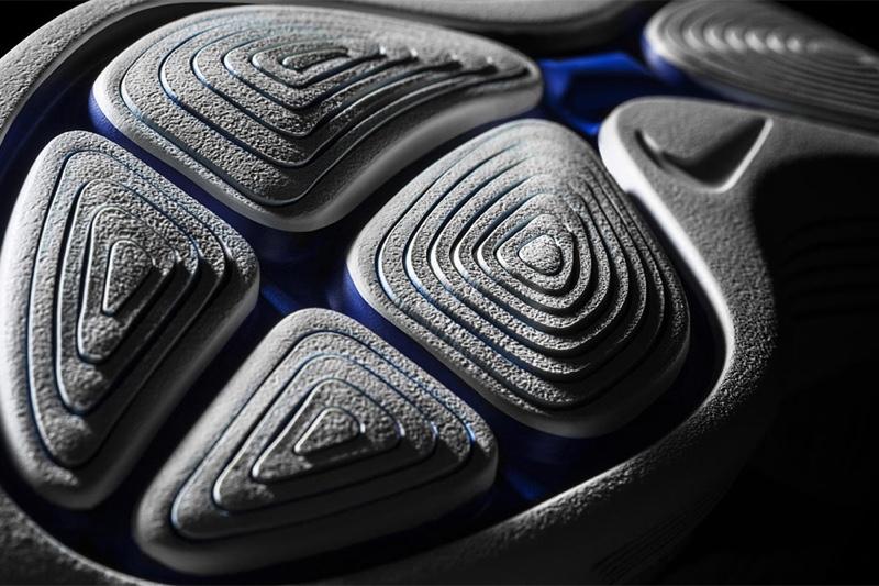 Nike LunarEpic Flyknit 5
