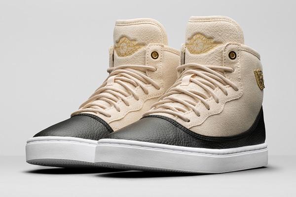Jordan Brand 'Heiress' Collection 10