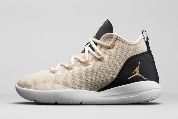 Jordan Brand 'Heiress' Collection 13