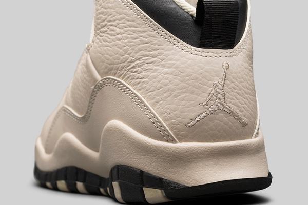 Jordan Brand 'Heiress' Collection 5