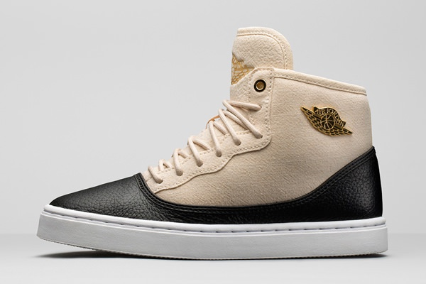 Jordan Brand 'Heiress' Collection 9