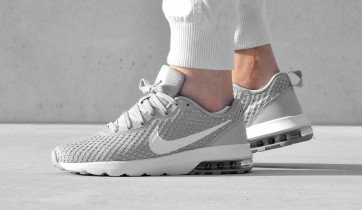 Nike Air Max Turbulence LS Sneakers 1