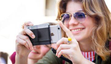 pictar-camera-grip-verandert-je-iphone-in-een-point-and-shoot-camera-1