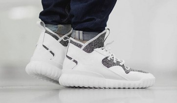 Adidas Originals — Versheid