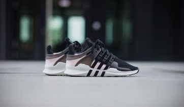 Adidas Originals EQT Support ADV 'Clear Pink' Sneakers 1