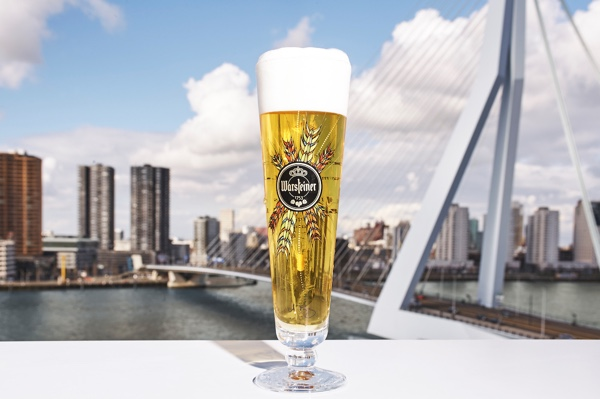 Warsteiner Art Collection 2016 3