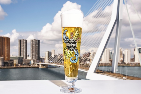 Warsteiner Art Collection 2016 4