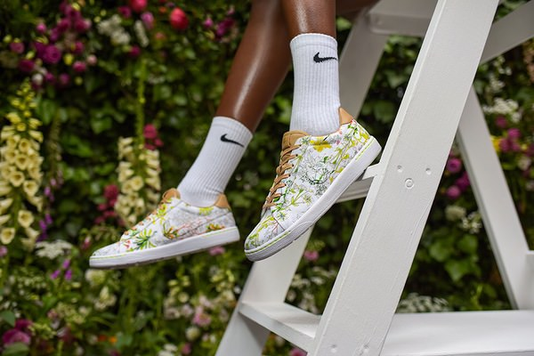 nikecourt-liberty-2016-collection-sneakers-2