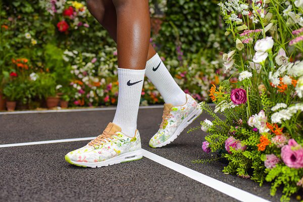 nikecourt-liberty-2016-collection-sneakers-4