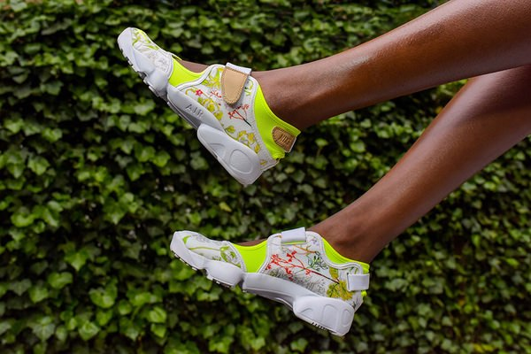 nikecourt-liberty-2016-collection-sneakers-5