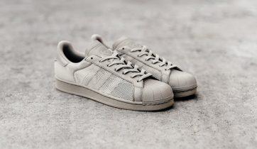adidas-originals-superstar-clear-granite-sneakers-1