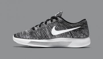 nike-lunarepic-flyknit-low-oreo-sneakers-1
