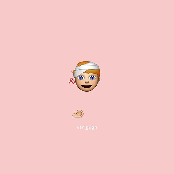 emojis-van-bekende-figuren-uit-de-kunstwereld-01