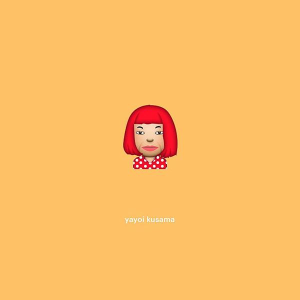 emojis-van-bekende-figuren-uit-de-kunstwereld-02