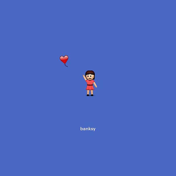 emojis-van-bekende-figuren-uit-de-kunstwereld-03