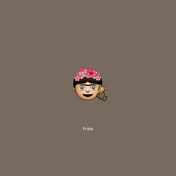 emojis-van-bekende-figuren-uit-de-kunstwereld-04