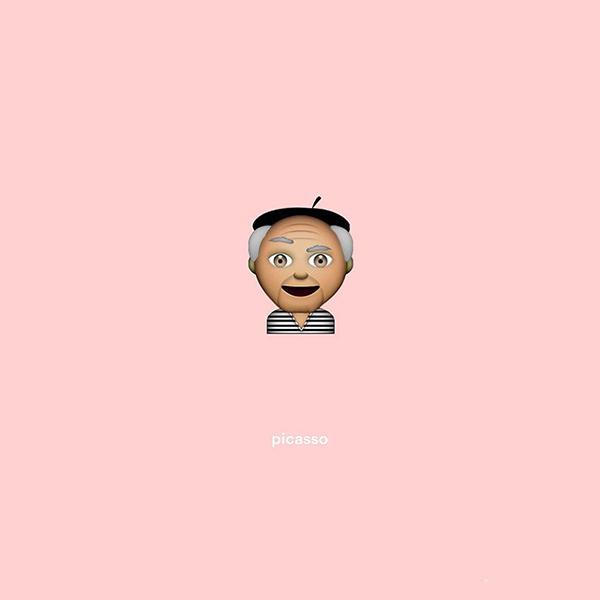emojis-van-bekende-figuren-uit-de-kunstwereld-05