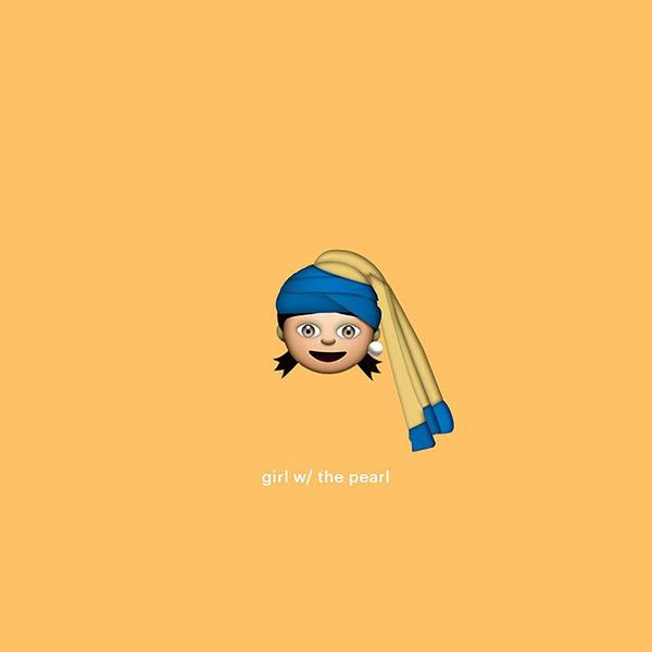 emojis-van-bekende-figuren-uit-de-kunstwereld-10