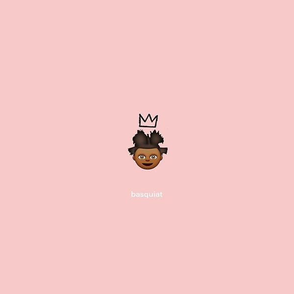 emojis-van-bekende-figuren-uit-de-kunstwereld-13