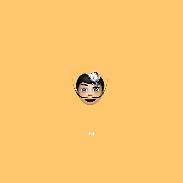 emojis-van-bekende-figuren-uit-de-kunstwereld-14