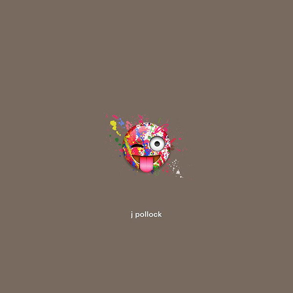 emojis-van-bekende-figuren-uit-de-kunstwereld-15