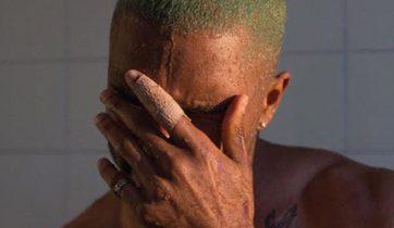 frank-ocean-releaset-nieuw-album-blonde-01-thumb