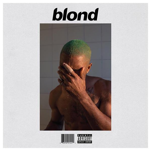 frank-ocean-releaset-nieuw-album-blonde-01