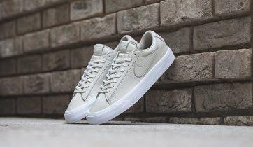nikelab-blazer-low-studio-sneakers-1