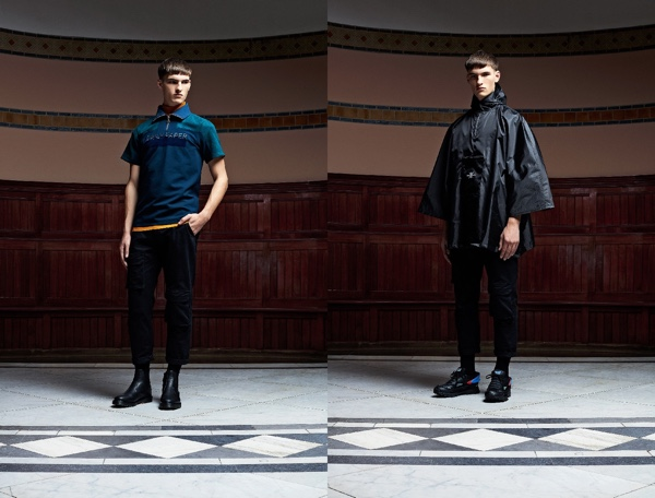 daily-paper-2016-fall-winter-okavango-collection-6