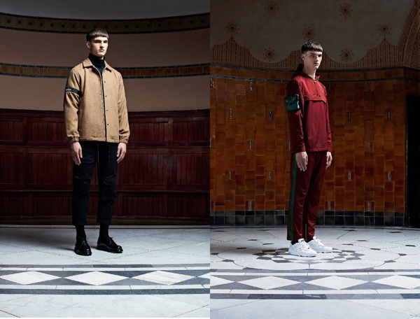 daily-paper-2016-fall-winter-okavango-collection-9