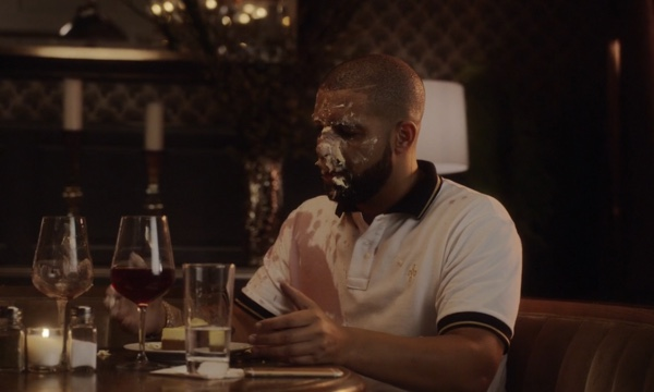 Drake - 'Childs Play'
