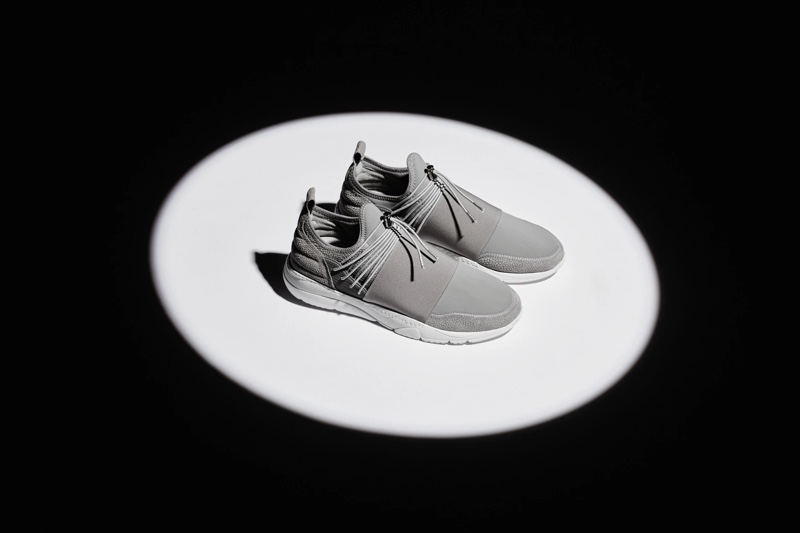 Filling Pieces 'Inner Circle' Runner 3.0 Fuse Capsule Collection 5