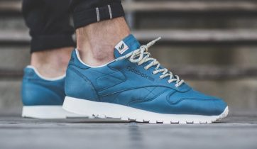 reebok-classic-leather-botanical-blue-sneakers-1