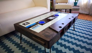 taybles-cassette-tape-coffee-table-01