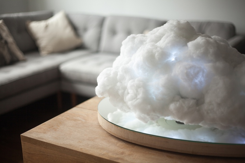 making-weather-bluetooth-speaker-light-3